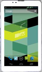 MTV Slash (1GB + 8GB)