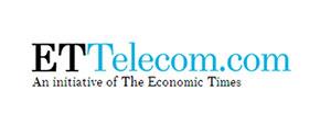 etTelecom