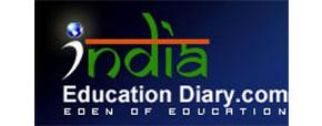 indiaEduDiary