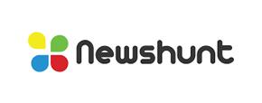 newshunt