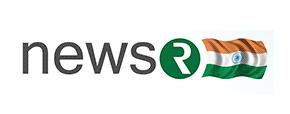 newsr