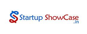 startupShowcase