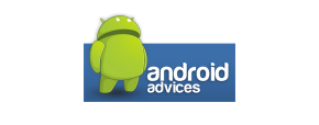 Android-Advices