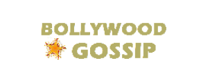 BollywoodGossip