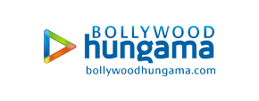 Bollywood_hungama
