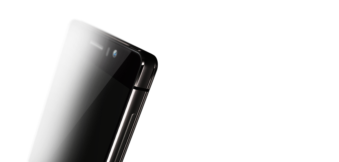 Swipe ELITE is perfect selfie phone with 8 MP front camera