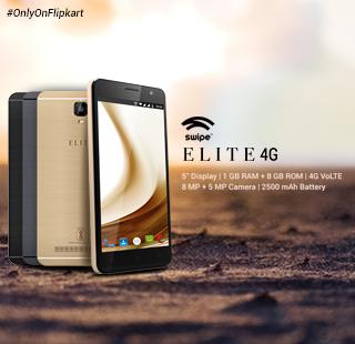 Elite-4G