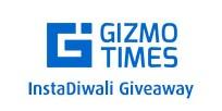 Gizmo Times Bajaj Finserv Giveaway