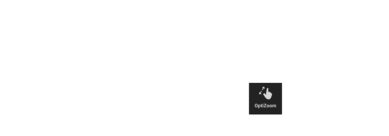Swipe ELITE comes with 1.3 GHz True Quad Core processor