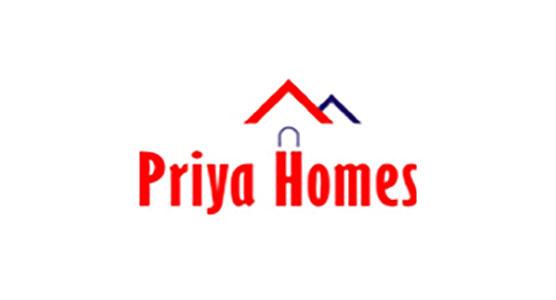 Priya homes