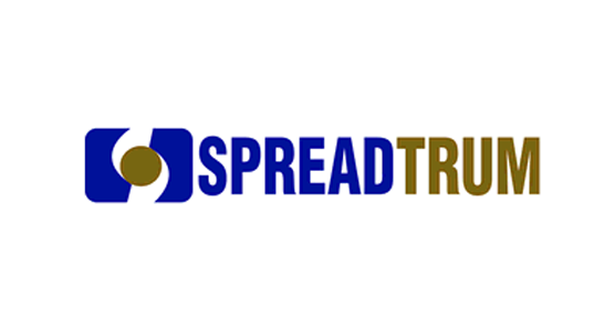 Spreadtrum