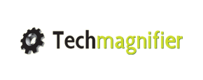 Techmagnifier
