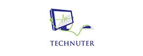Technuter-logo