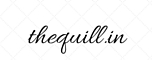 The-Quill