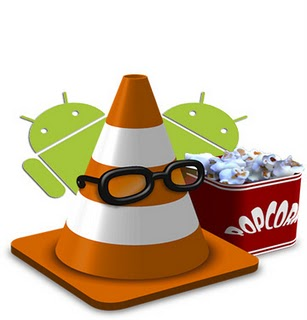 The Best video-player apps for your Android Device! - Just Swipe