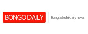 bongo_daily