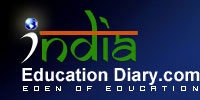 india-education-diary