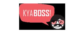 kyaboss_logo
