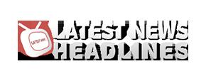 latestnewsheadlines