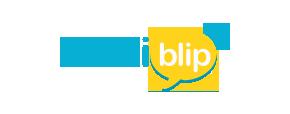 mobiblip-logo