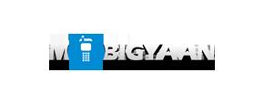 mobigyaan-logo1