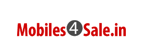 mobiles4sale
