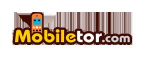 mobiletor