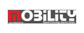 mobility_logo