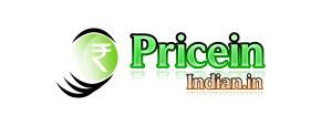 priceinindian-logo