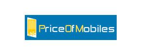 priceofmobiles