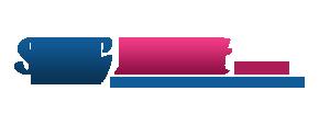 sag-mart_logo