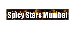 spicy-stars