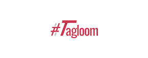 tagloom