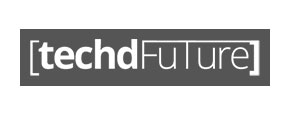techdfuture-logo