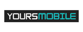 yoursmobile